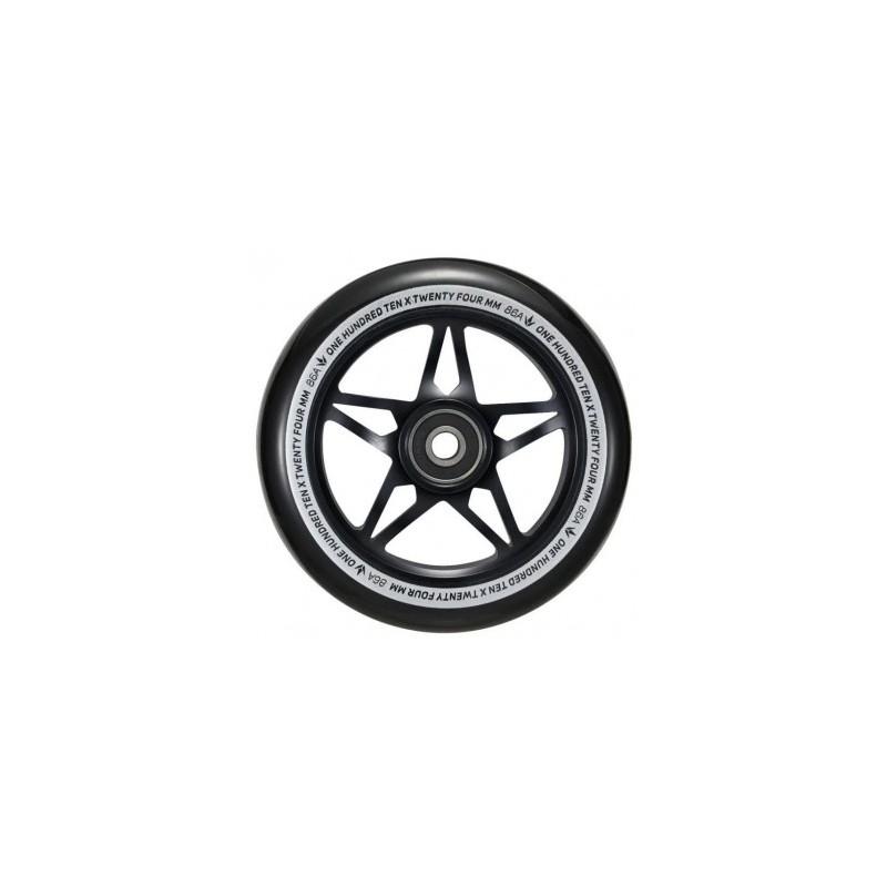 Blunt S3 Wheel