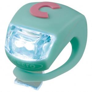 Micro Light LED Licht V2