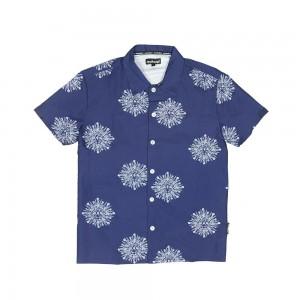 Mokovel Sun blue Camiseta