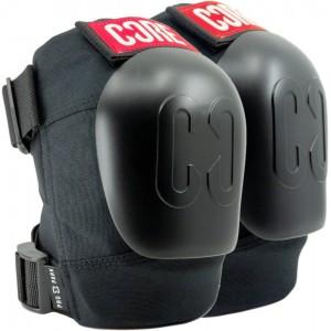 Core Pro Knee Pads