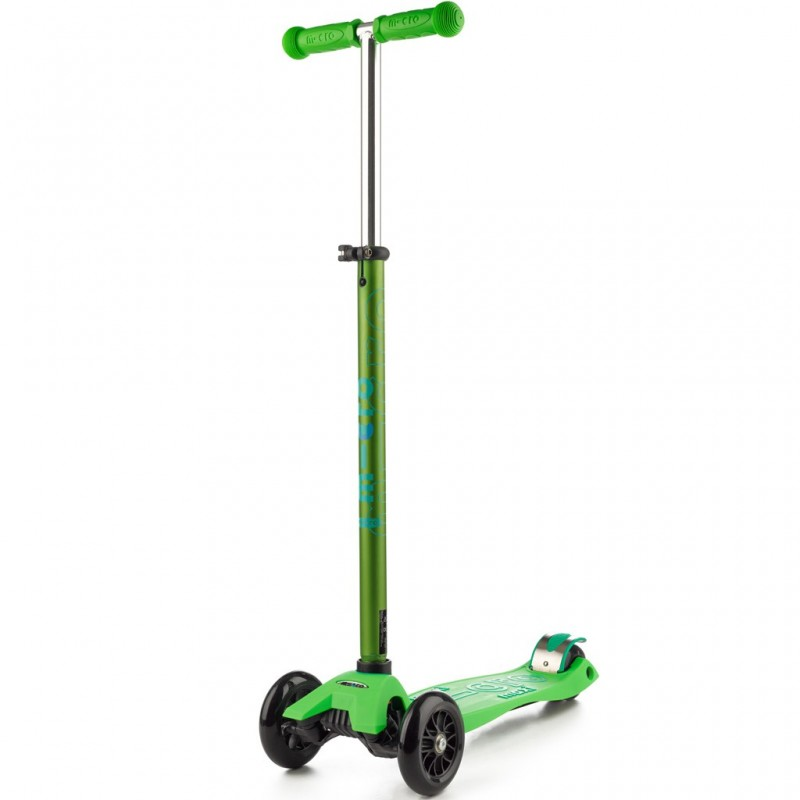 Micro Maxi Deluxe Kinderroller