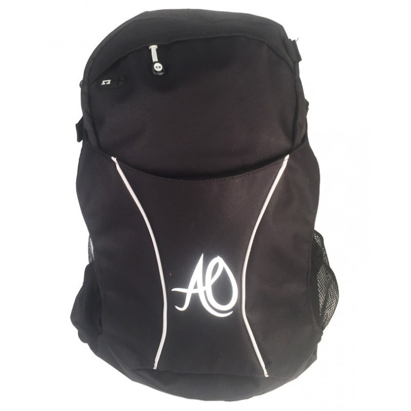 AO Backpack