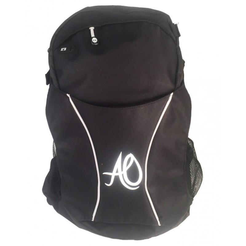 AO Backpack