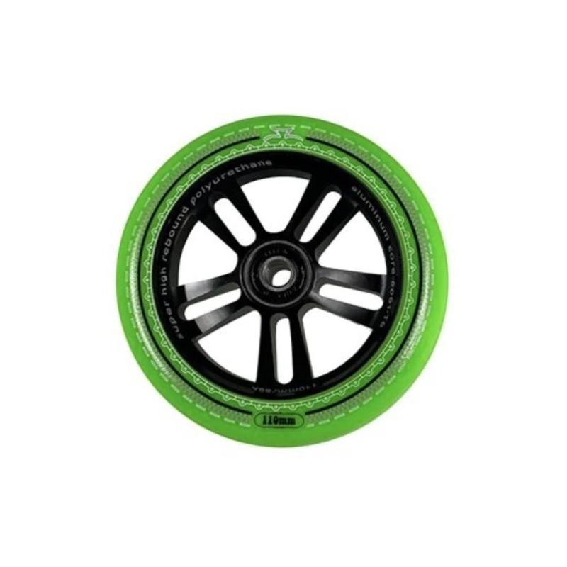 AO Mandala 110 Wheel