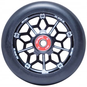 Core Hex Pro Scooter Wheel