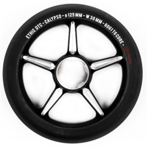 Ethic DTC Wheel Calypso 125mm
