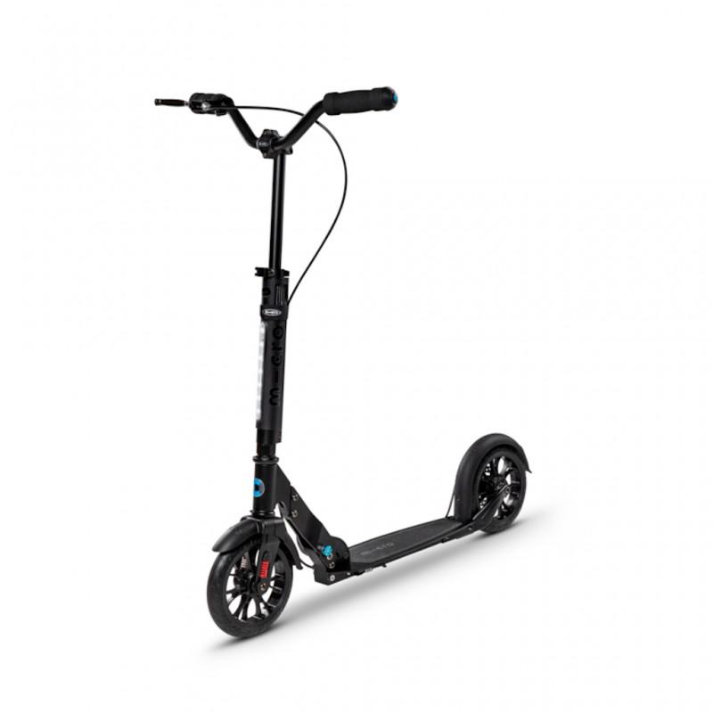 Micro Scooter Metropolitan