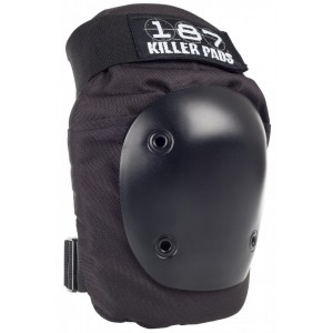 187 Knee Pads Fly Knee