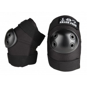 187 Elbow Pads Elbow