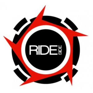 PROTO Wheel Slider Spoked