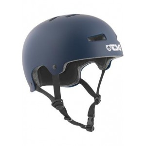 TSG Evolution Helm Solid...