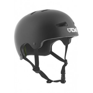 TSG Evolution Helmet Solid...