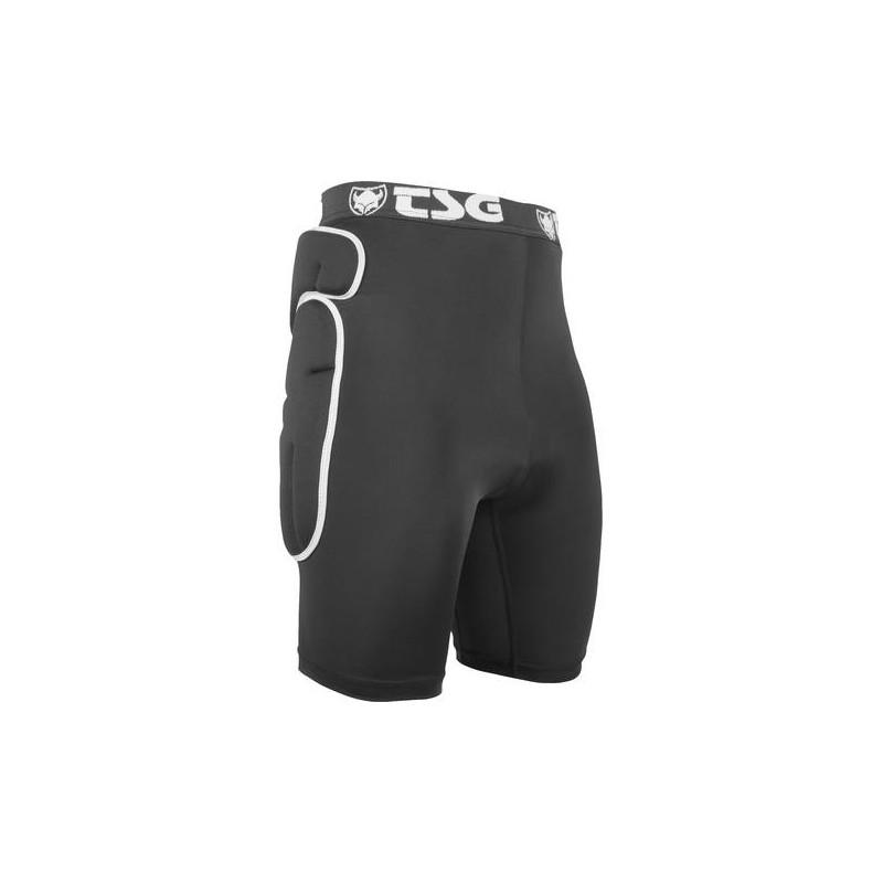TSG Combat Crash Pants
