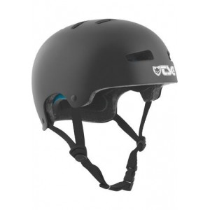 TSG Evolution Kids Helm...