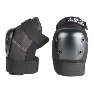 187 Elbow Pro Pads Elbow