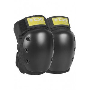 TSG Knee Pads All Ground II