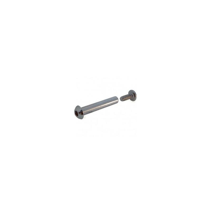 Micro Gelenkachse 44mm