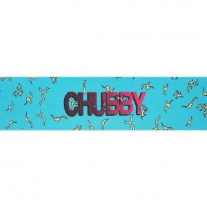 copy of Chubby Dohnut Griptape