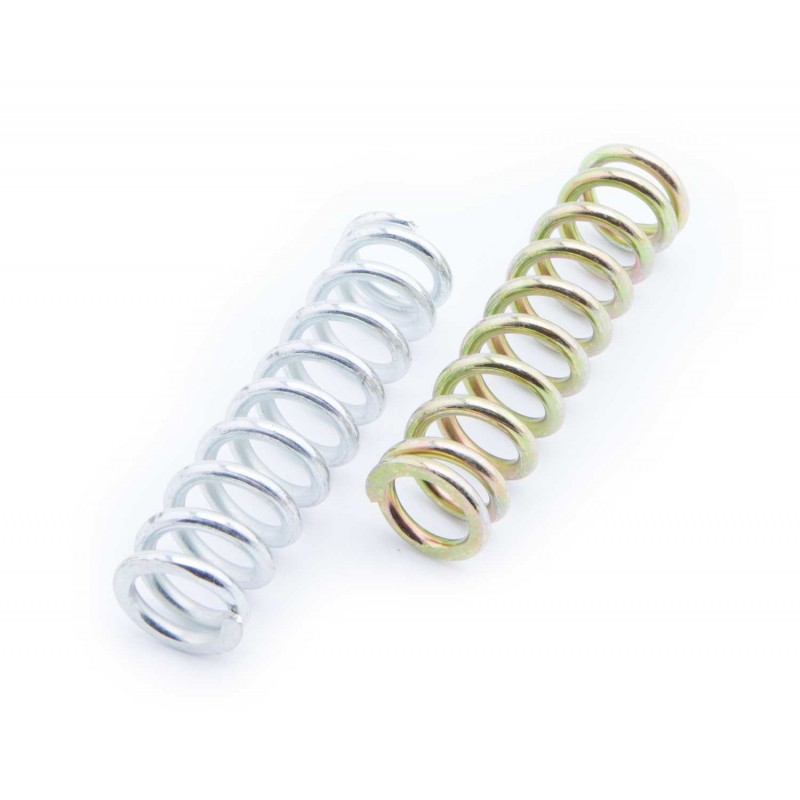 E-Twow Front Spring