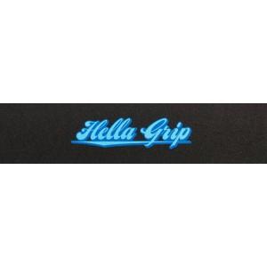 Hella Griptape Classic Icebox