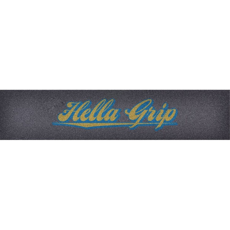 Hella Griptape Classic Blue