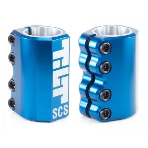 TILT SCS