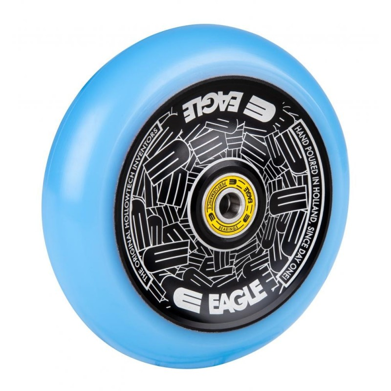 Eagle Wheel Hollowtec 115