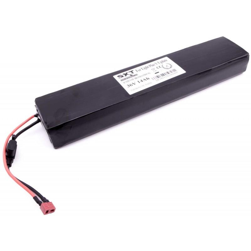 E-Twow SXT Battery 14Ah