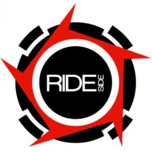 RideSide Diverse 5Eur