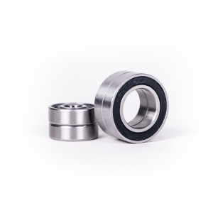 Boosted Bearing Set 2nd Gen