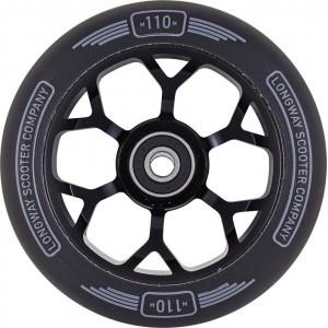 Longway Precinct 110mm Wheel