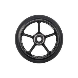 Black Pearl 110mm Wheel Single