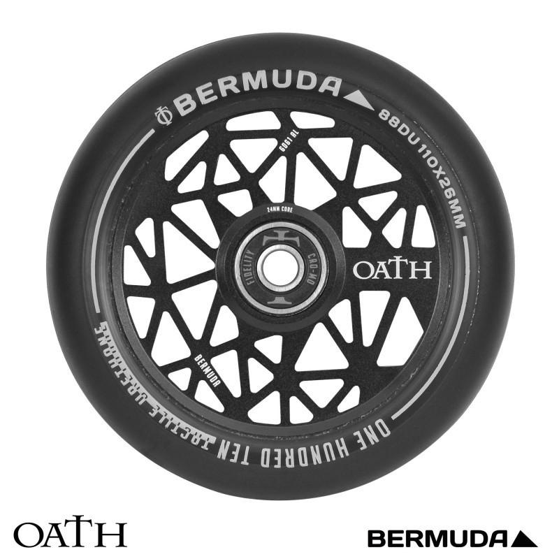 Oath Bermuda Wheels