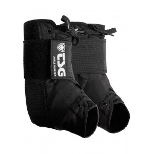 TSG Ankle Support 2.0