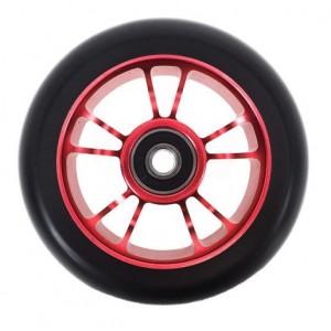 Blunt Wheel 10 spoked 100