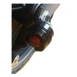 E-Scooter Rear Light