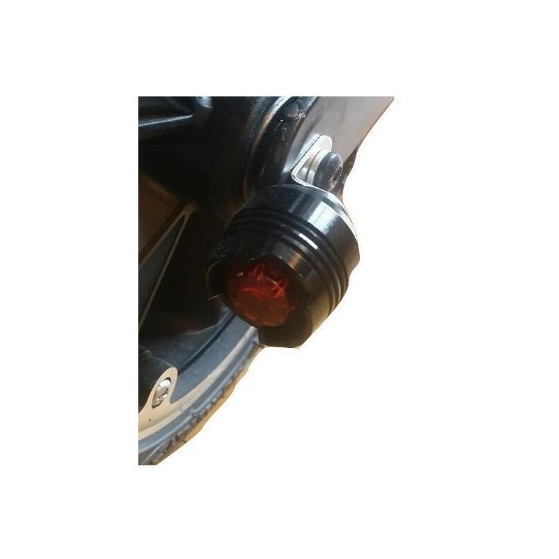 E-Scooter Rear Light
