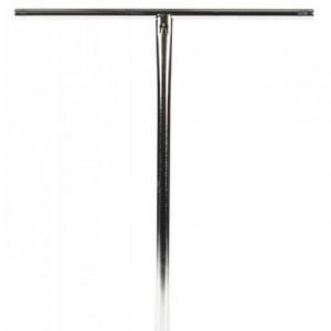 Ethic Trianon Bar 72cm