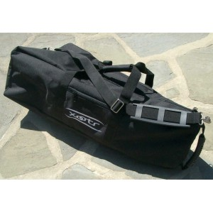 Xootr Scooter Tasche
