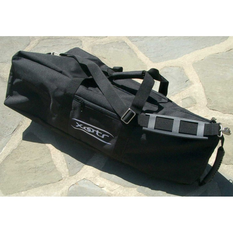 Xootr Scooter Bag