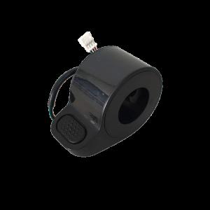 Xiaomi M365 Throttle lever