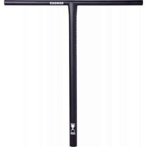 Longway Kronos Titan Bar