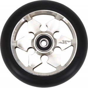 JP Scooters Ninja Wheels