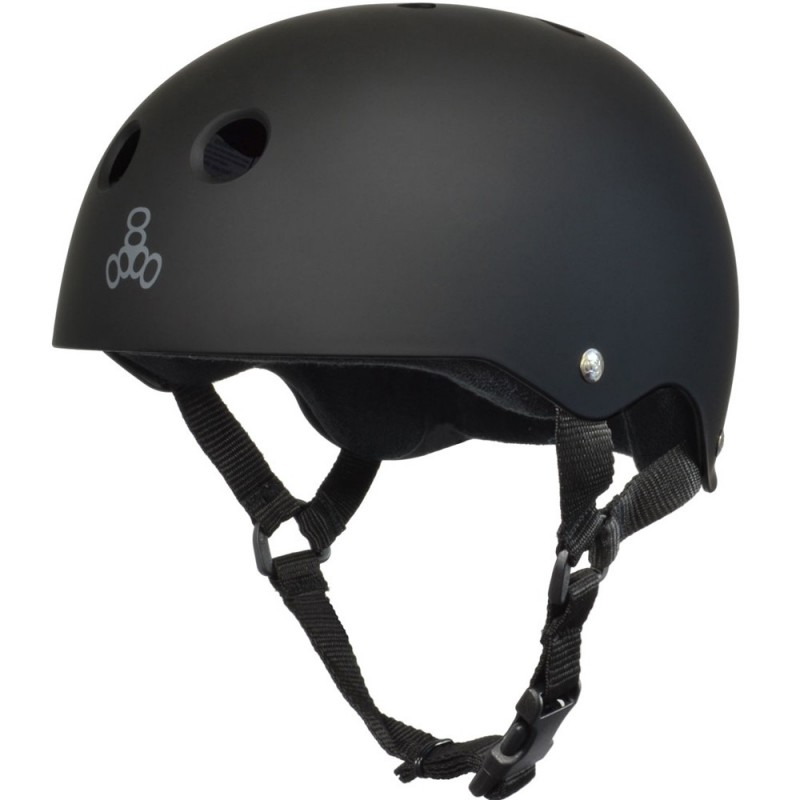 Triple 8 Sweatsaver Helm