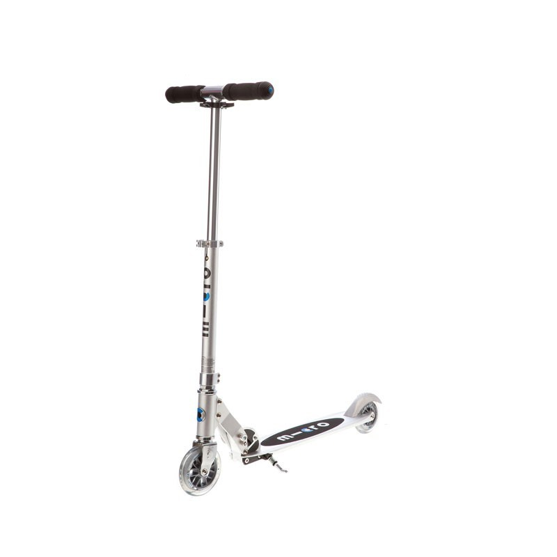 Micro Scooter Sprite