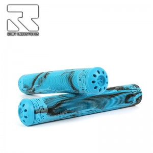 Root Industries Grips R2