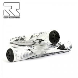Root Industries Grips R2