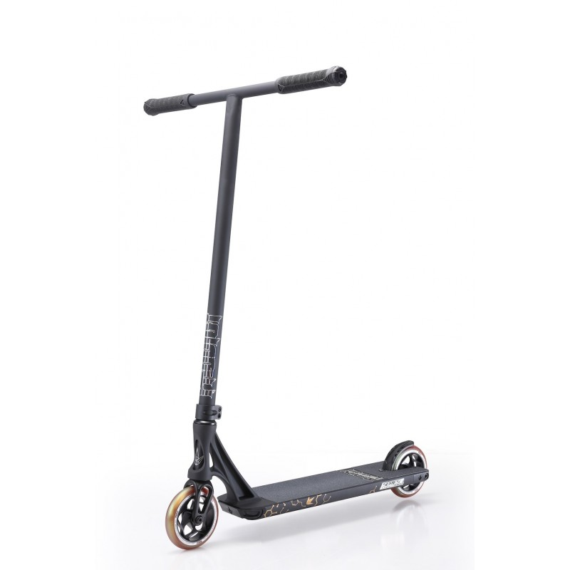 Blunt Prodigy S8 Street Stunt Scooter