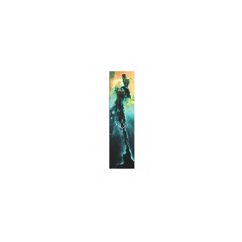 Blunt Galaxy Aqua Sky Griptape