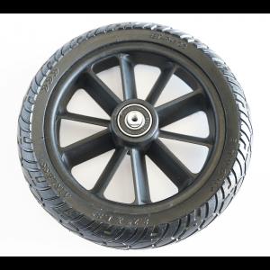 E-Twow Rear Wheel
